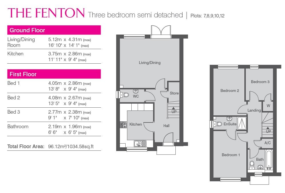 The Fenton